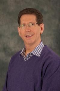 Dr. Silberman