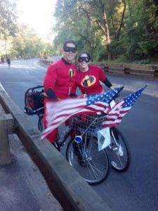 936_MARINE_CORP_MARATHON-_PAUL_AND_LAUREN