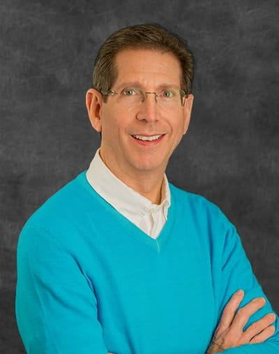 Dr. Paul Silberman - a dentist Waldorf MD