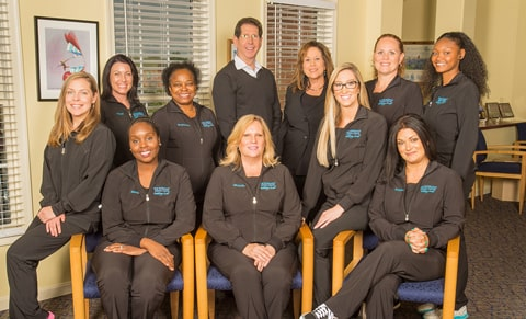 The Silberman Dental Group - your preferred dentist in Waldorf, MD