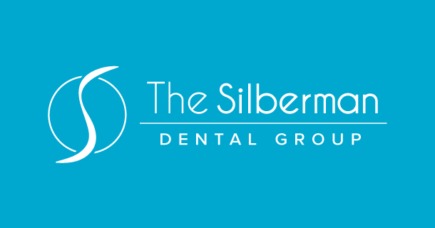 The Silberman Dental Group Blog Cover Image