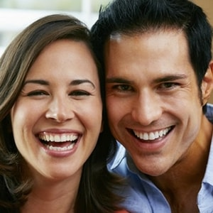 Our specialty dental services include dental implants, Invisalign, TMD, and sleep apnea.