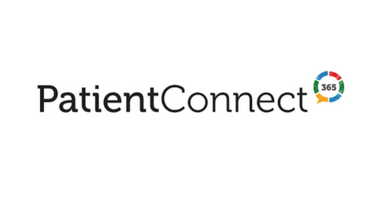 Patient Connect logo - read the stellar reviews of the dentist in Waldorf, MD on Patient Connect website